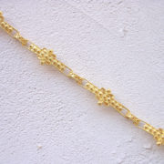 ART 201 - Bracciale oro