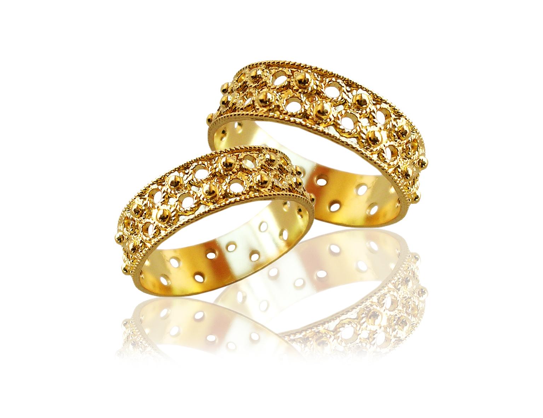 in vendita 930a0 710dd Le fedi matrimoniali Archivi | Filigrana Sarda Pirisi ...