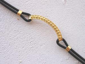 ART 209 - Bracciale oro