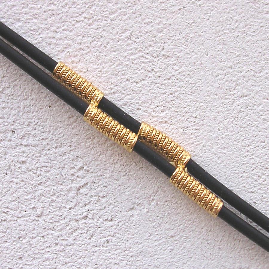 ART 219 - Bracciale oro - Dettaglio