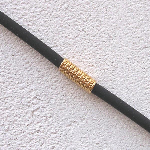 ART 221 - Bracciale oro - Dettaglio